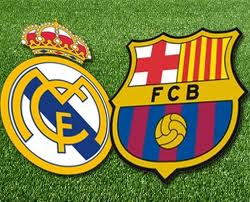 Entradas-Real-Madrid-FC-Barcelona