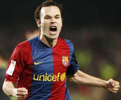 Entradas Espanyol – FC Barcelona 26-04-2015 Cornellá-El Prat