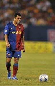 Deportivo_FC_Barcelona