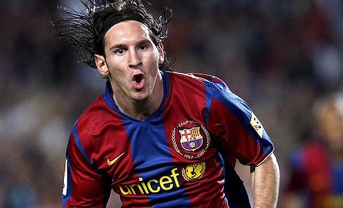 Entradas FC Barcelona – Valencia 19-4-2014 Camp Nou