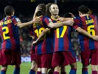 Entradas FC Barcelona – Real Sociedad 10-05-2015 Camp Nou