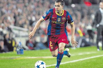 Entradas Atletico Madrid – FC Barcelona 17-05-2015 Estadio Vicente Calderón
